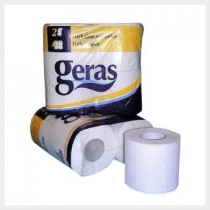 tualetinis popierius geras