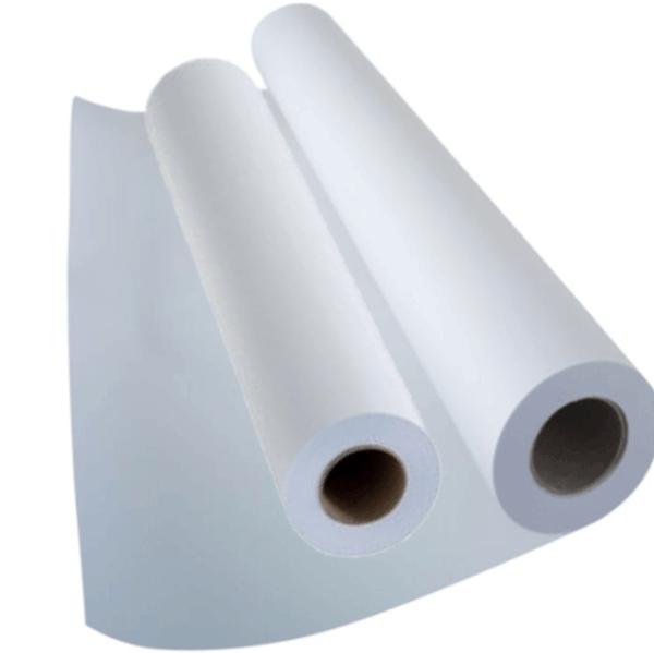 Copy paper Rolls