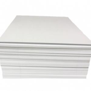 Popierius lapais_paper in sheets