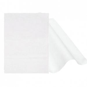 Puspergamentinis lapais_parchment