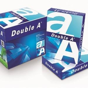 DoubleA_NEW