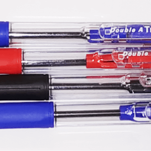 DA Tritouch Ball Pen