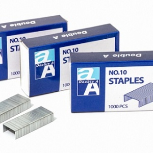 Staples no.10-2