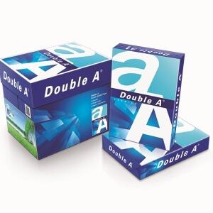 DoubleA Premium_Group_Lowres_NEW